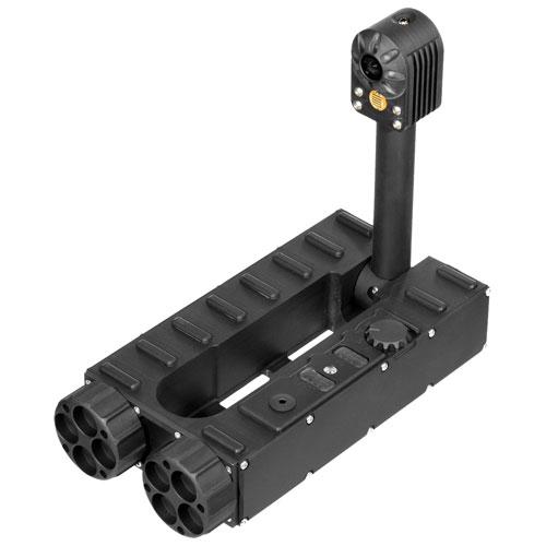 Tactical Electronics - K-9 Cameras