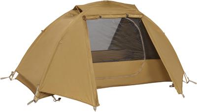 Kelty - 1 Man Field Tent