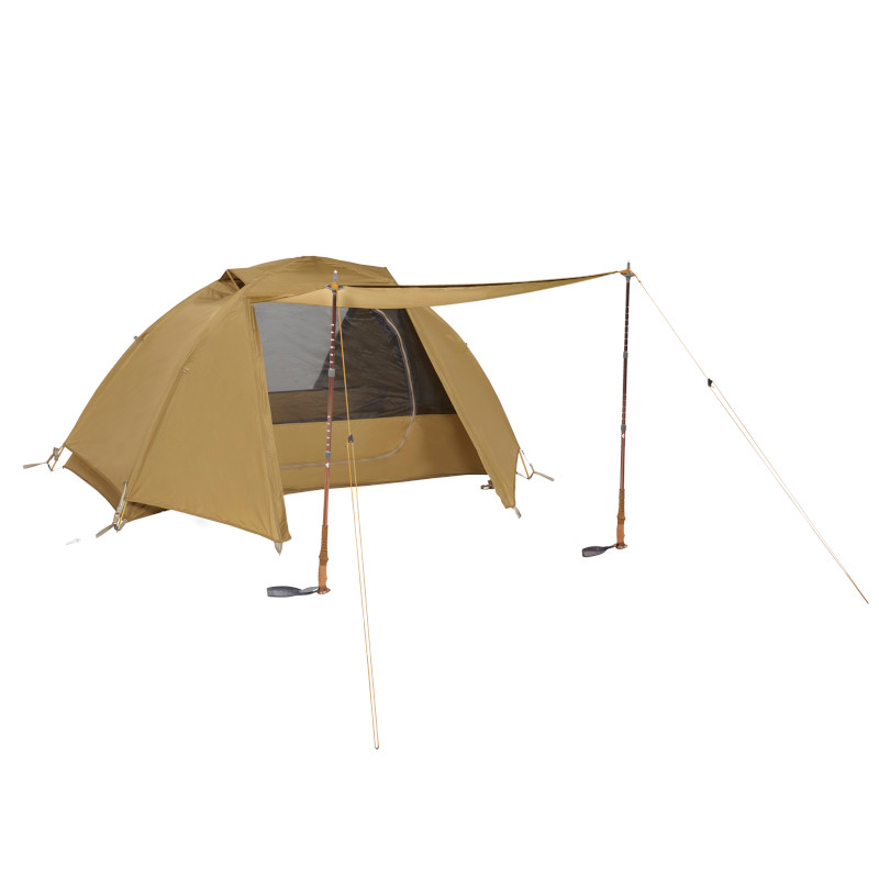 Kelty - 1&2 Person Field Tent