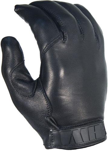 HWI - Kevlar Lined Duty Glove