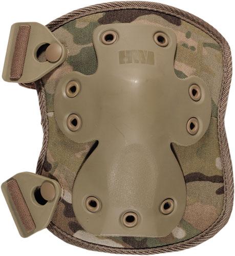 HWI - Next Generation Tactical Knee Pad
