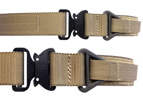 London Bridge Trading (LBT) - COBRA RIGGER'S BELT