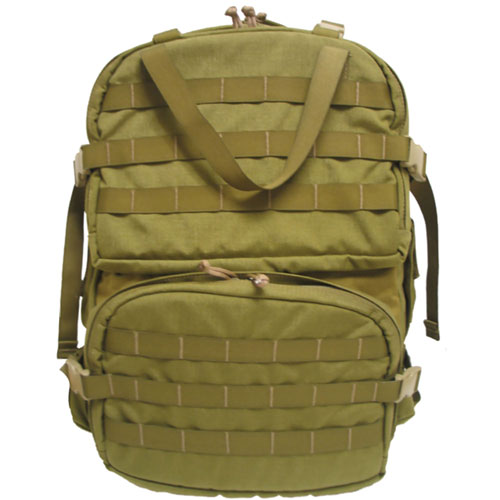 London Bridge Trading (LBT) - TACTICAL FIELD CARE PACK