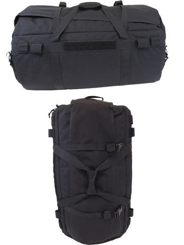 London Bridge Trading (LBT) - ENHANCED WARFIGHTER DEPLOYMENT BAG