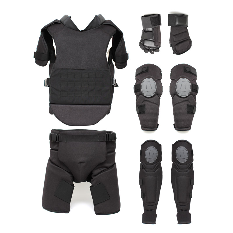 London Bridge Trading (LBT) - Riot Suit