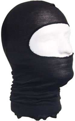 HWI - Lightweight Nomex Hood
