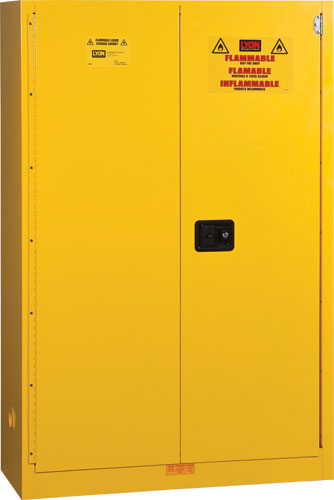 Lyon - Flammable Safety Cabinets