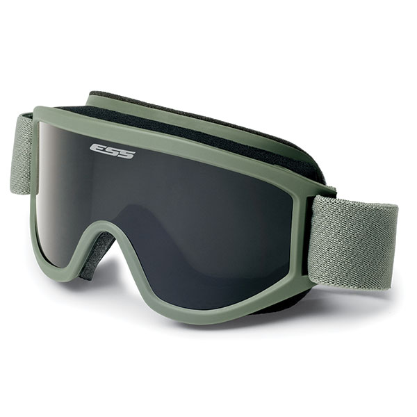 ESS - Striker Series Goggles