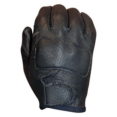 ROG Gear - Slider Glove