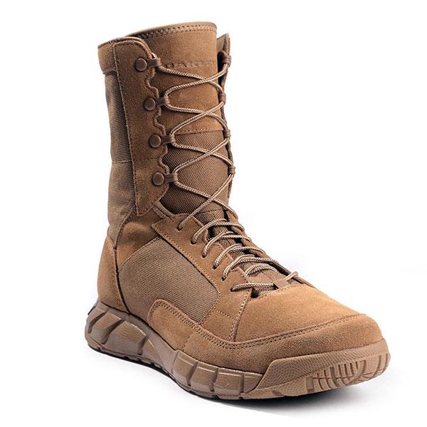Oakley - Light Assault Boot