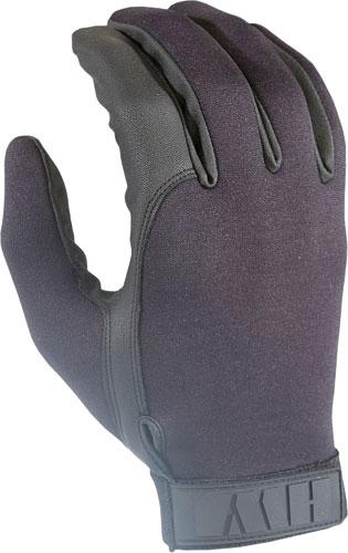 HWI - Neoprene Duty Glove