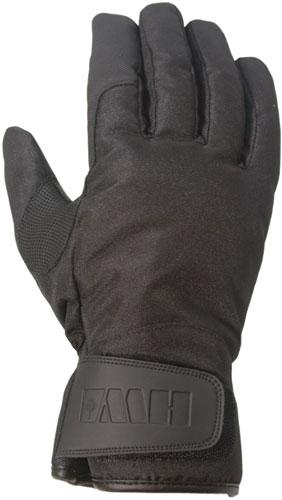 HWI - Long Gauntlet Winter Glove