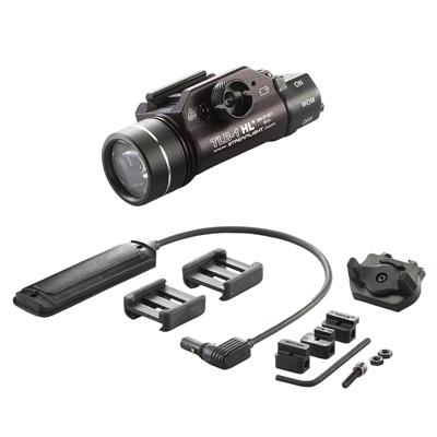 Streamlight - TLR-1® HL™ Long Gun Kit