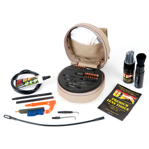 OTIS - 5.56mm/9mm IMOD Cleaning System