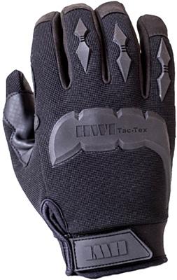HWI - Tac-Tex Tactical Mechanic Touchscreen Glove