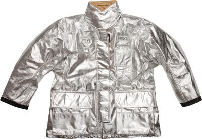 Ricochet - Ricochet FIRES Proximity Coat & Pant