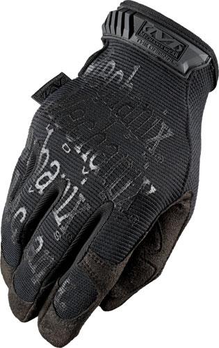 Mechanix Wear - The TAA Original® Glove