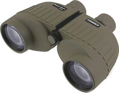 Steiner - Military-Marine® Series Binoculars