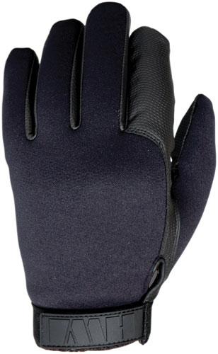 HWI - Lined Neoprene Duty Glove - Winter