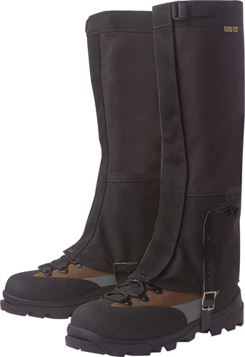 Outdoor Research (OR) - HD CROCODILE GAITERS