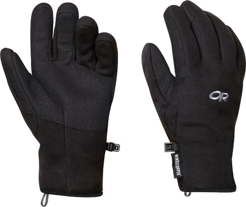 Outdoor Research (OR) - US Gripper Glove
