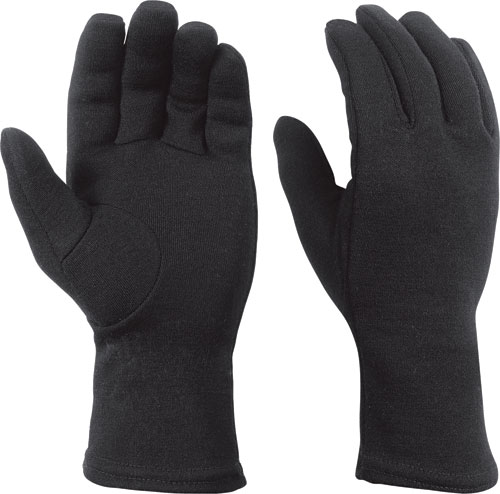 Outdoor Research (OR) - Hurricane Glove