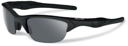 Oakley - SI Half Jacket 2.0