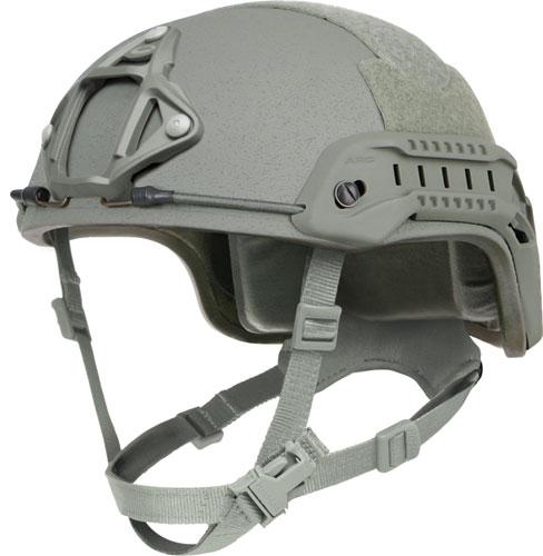 Ops-Core - Tactical Ballistic Helmet Mission Configurable (TBH-II MC)