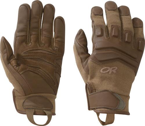 Outdoor Research (OR) - Firemark Sensor Gloves