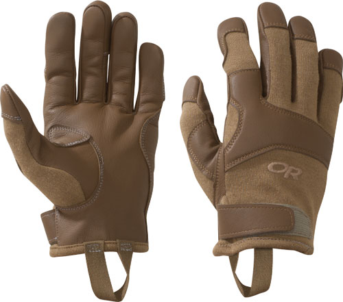 Outdoor Research (OR) - Suppressor Gloves
