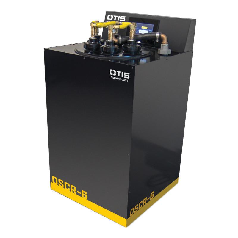 Otis - OSCR-6 Automated Suppressor Cleaner