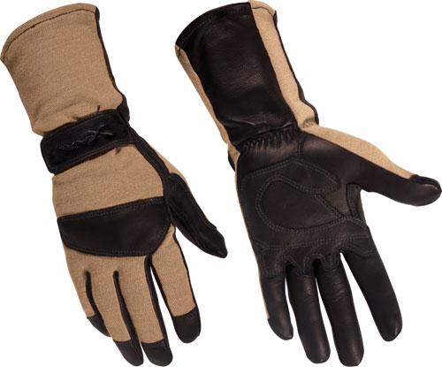 Wiley X - Orion Flight Glove