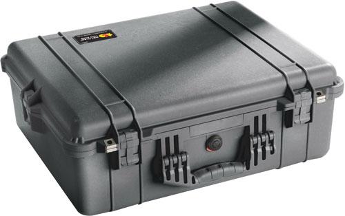 Pelican - 1600 CASE