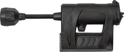 Princeton Tec - Charge Pro MPLS