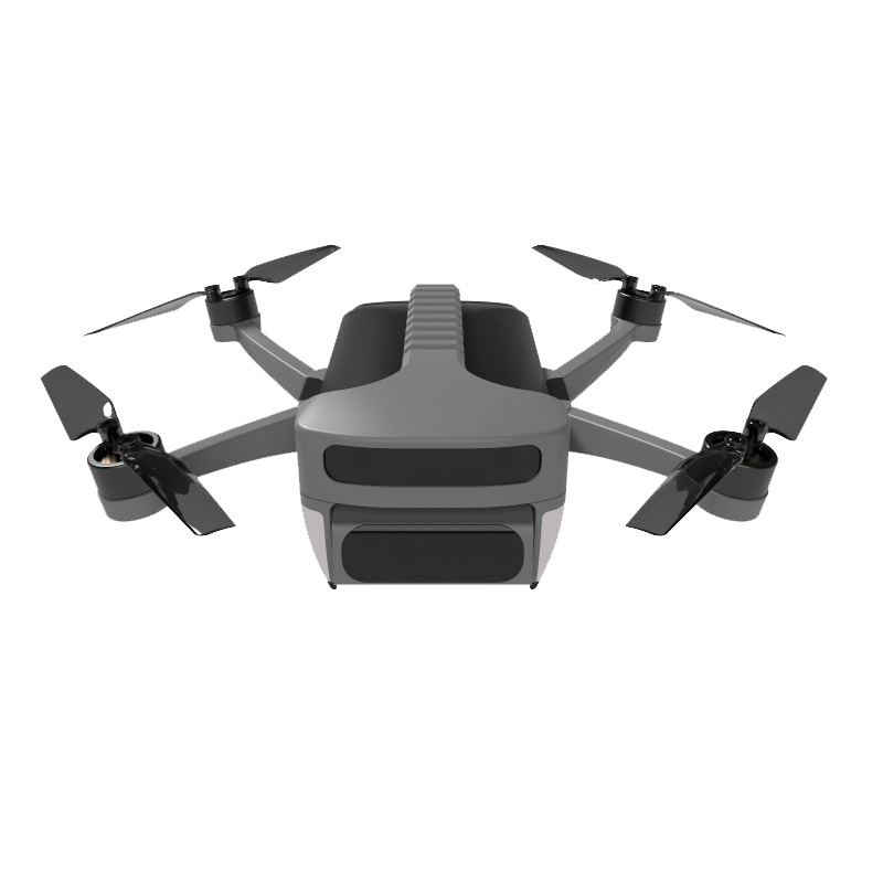 Performance Drone Works - Sparo 20