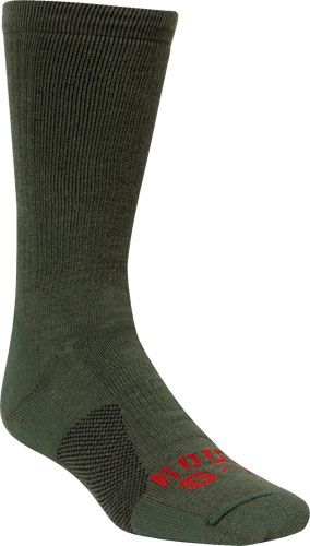 Rocky - SV2 TEMPERATE/ COLD WEATHER SOCKS