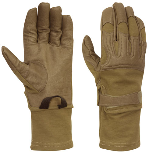 Outdoor Research (OR) - ROCKFALL GLOVE™