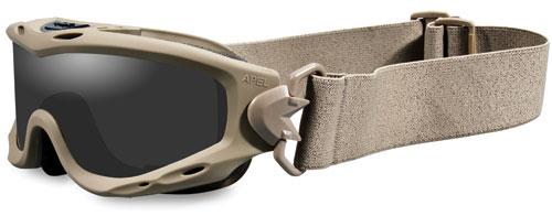 Wiley X - WX Spear Goggle