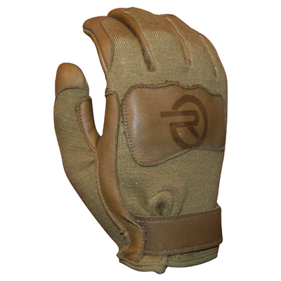 ROG Gear - Shooters Glove