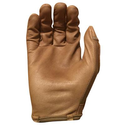 ROG Gear - Spider Glove