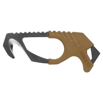 Gerber - Strap Cutter