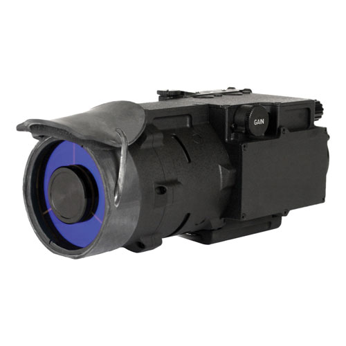 FLIR - AN/PVS-22 UNIVERSAL NIGHT SIGHT (UNS)