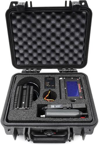 Tactical Electronics - Special Access Kit