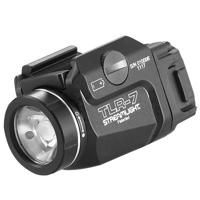 Streamlight - TLR-7®