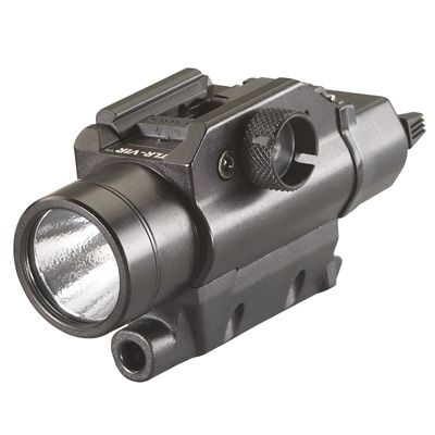 Streamlight - TLR-VIR®