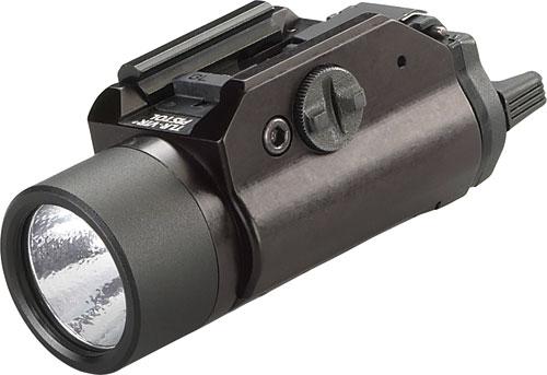 Streamlight - TLR-VIR™ Pistol