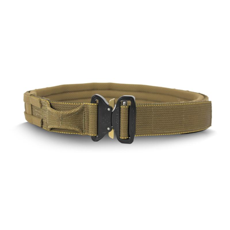 TYR Tactical - Gunfighter Belt-E, Rigger Style
