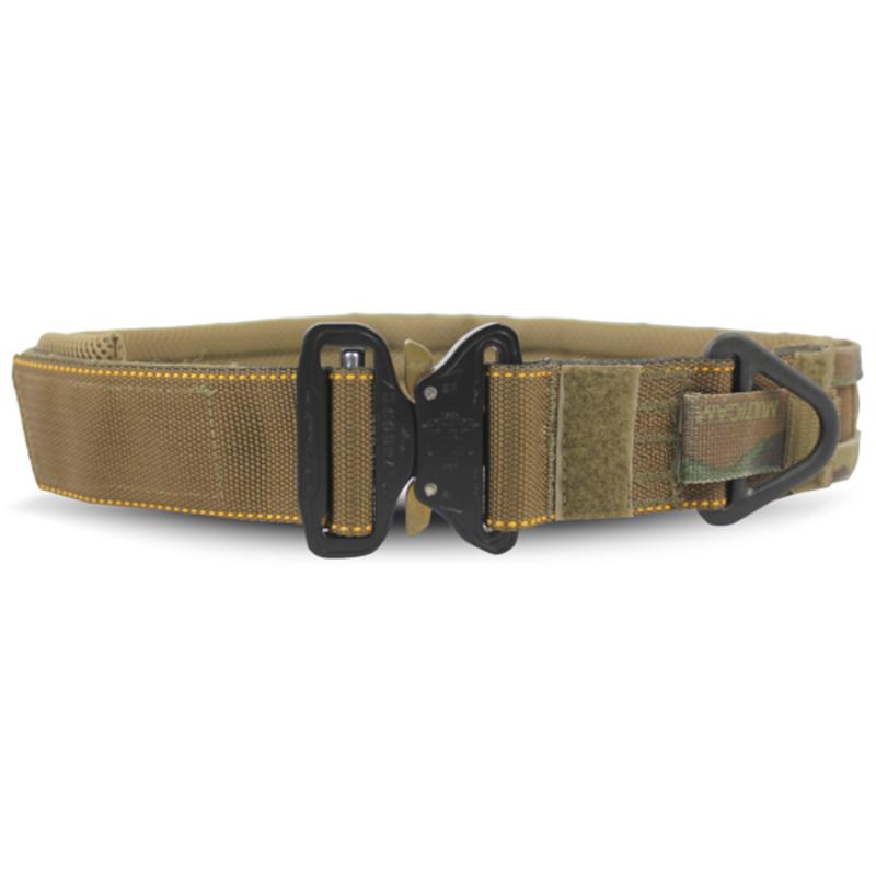TYR Tactical - Gunfighter Belt