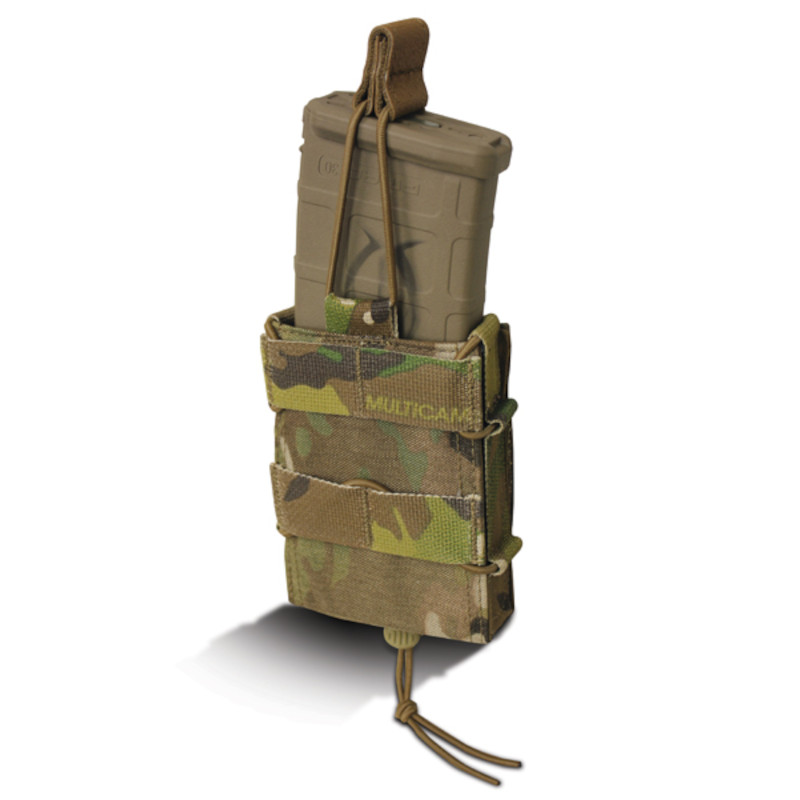 TYR Tactical - Rifle Mag Pouch (Combat Adjustable Happy Mag)
