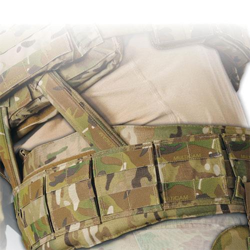 TYR Tactical - XFRAME BROKOS BELT